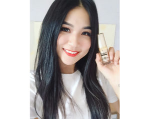 Serum Ngừa Mụn KissA 15ml